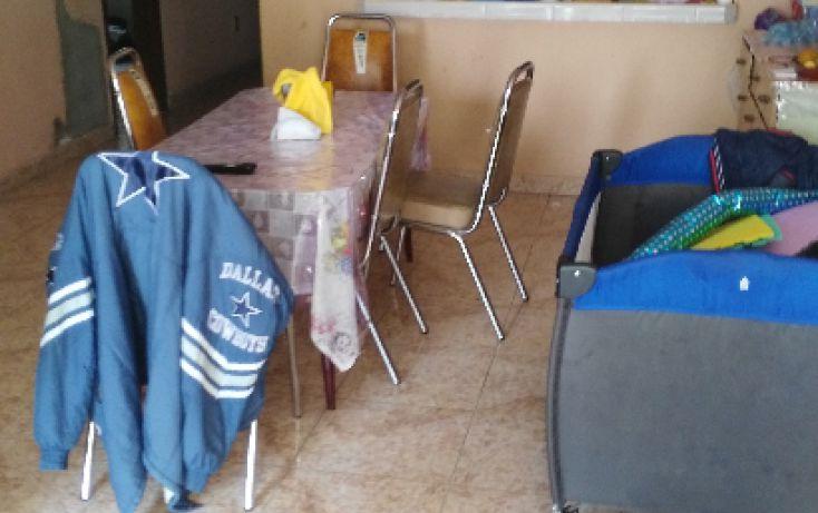 Foto de casa en venta en, la concepción, tultitlán, estado de méxico, 1972772 no 06