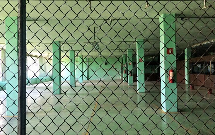 Foto de nave industrial en venta en  , la concepción, tultitlán, méxico, 1323679 No. 04