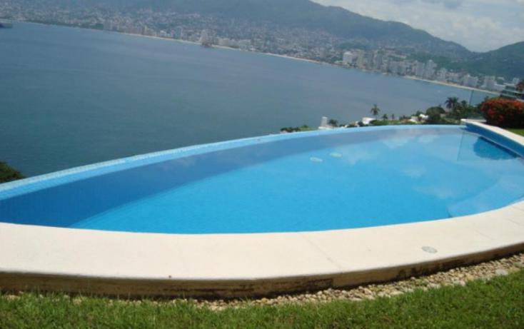 Foto de casa en venta en la concha 101, base naval icacos, acapulco de juárez, guerrero, 781577 no 02