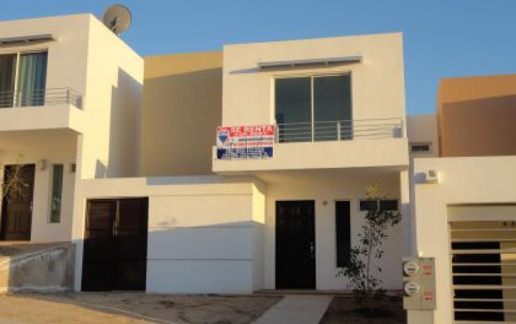 Casa en puerta del mar en renta id 721977 for Casas en renta ensenada