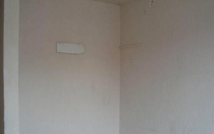 Foto de casa en venta en  , la concha, tlajomulco de zúñiga, jalisco, 1550032 No. 05