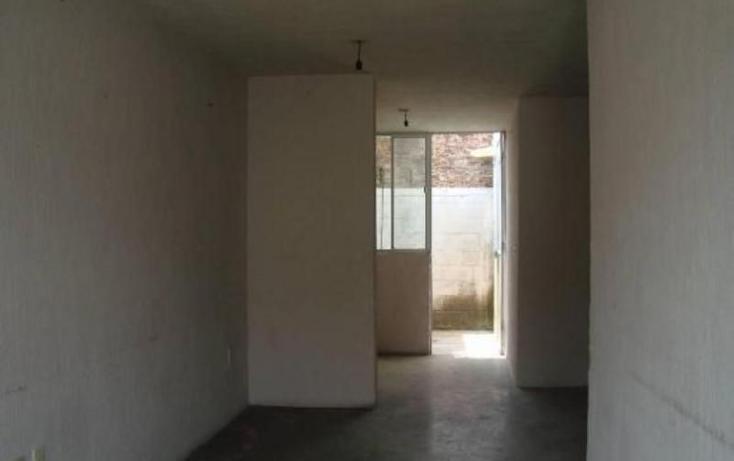 Foto de casa en venta en  , la concha, tlajomulco de zúñiga, jalisco, 1550032 No. 10