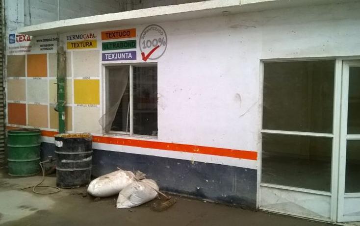 Foto de nave industrial en venta en  , la concha, torreón, coahuila de zaragoza, 1129975 No. 02