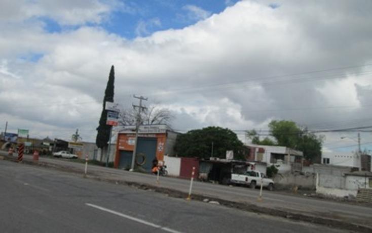 Foto de nave industrial en venta en  , la concha, torreón, coahuila de zaragoza, 1129975 No. 07