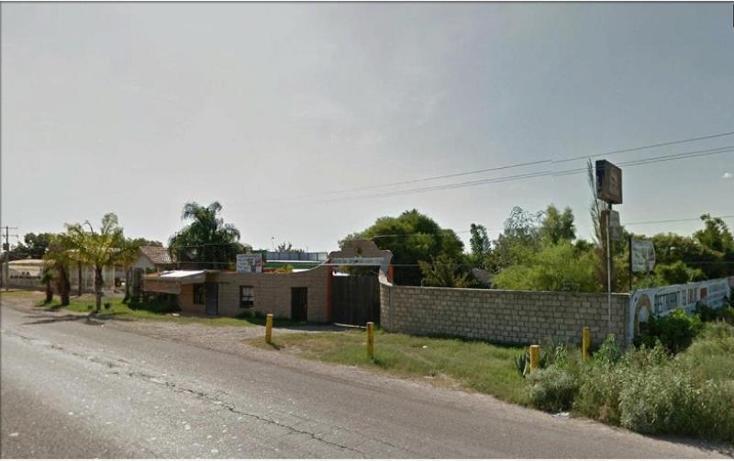 Foto de rancho en renta en  , la concha, torreón, coahuila de zaragoza, 1441079 No. 01