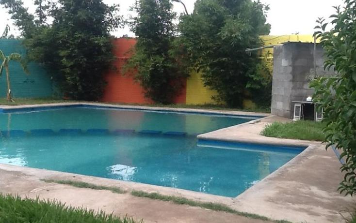 Foto de rancho en renta en  , la concha, torreón, coahuila de zaragoza, 1441079 No. 03