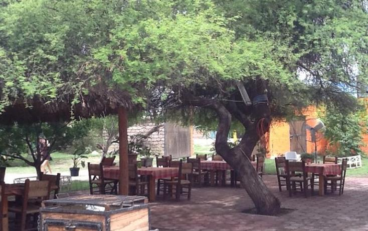Foto de rancho en renta en  , la concha, torreón, coahuila de zaragoza, 1441079 No. 04