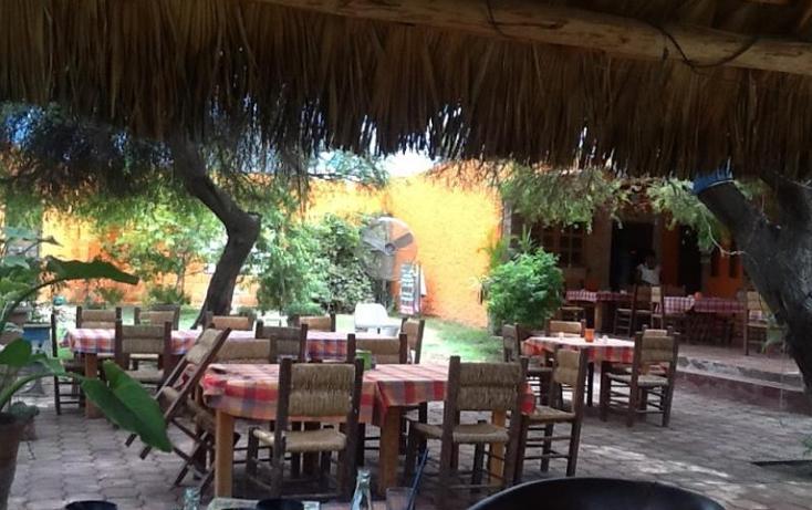 Foto de rancho en renta en  , la concha, torreón, coahuila de zaragoza, 1441079 No. 05