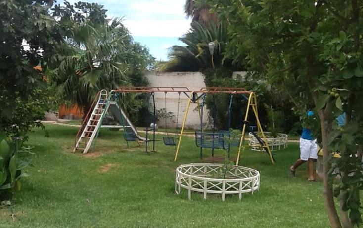 Foto de rancho en renta en  , la concha, torreón, coahuila de zaragoza, 1441079 No. 06