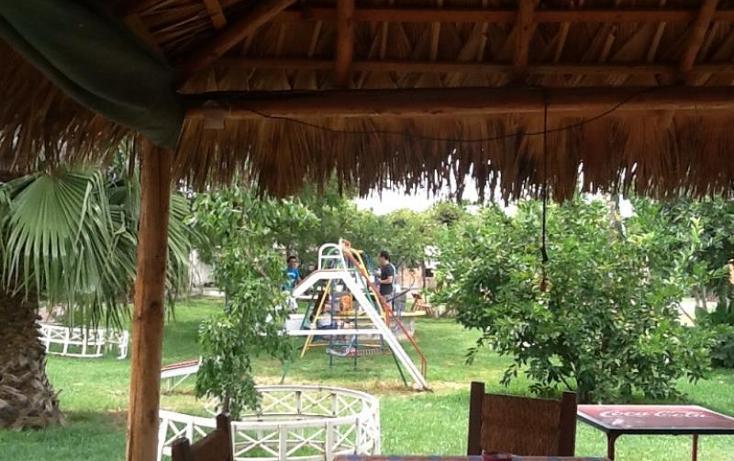 Foto de rancho en renta en  , la concha, torreón, coahuila de zaragoza, 1441079 No. 07