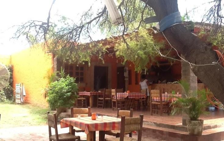 Foto de rancho en renta en  , la concha, torreón, coahuila de zaragoza, 1441079 No. 08