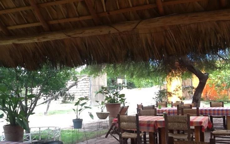 Foto de rancho en renta en  , la concha, torreón, coahuila de zaragoza, 1441079 No. 10