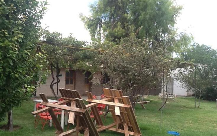 Foto de rancho en renta en, la concha, torreón, coahuila de zaragoza, 1441079 no 13