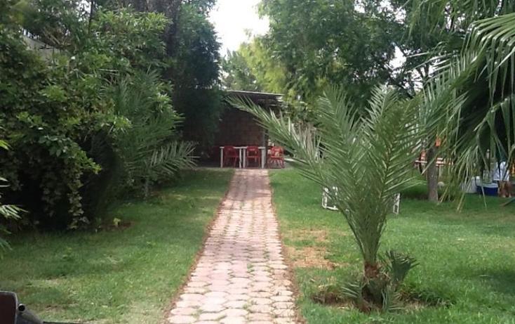 Foto de rancho en renta en  , la concha, torreón, coahuila de zaragoza, 1441079 No. 17