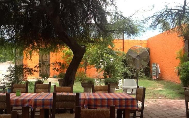 Foto de rancho en renta en  , la concha, torreón, coahuila de zaragoza, 1441079 No. 18