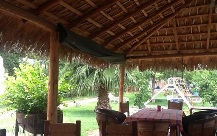Foto de rancho en renta en  , la concha, torreón, coahuila de zaragoza, 1441079 No. 20