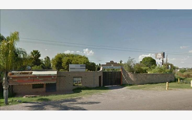 Foto de rancho en renta en, la concha, torreón, coahuila de zaragoza, 1441079 no 21