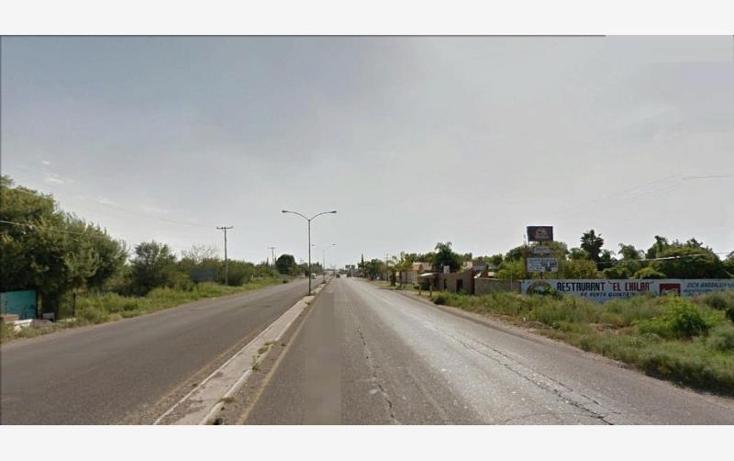 Foto de rancho en renta en  , la concha, torreón, coahuila de zaragoza, 1441079 No. 22