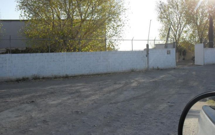 Foto de bodega en venta en, la concha, torreón, coahuila de zaragoza, 1601358 no 04