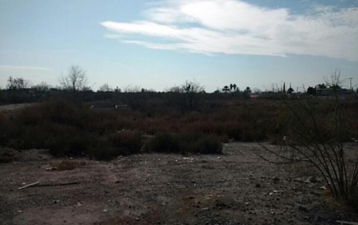 Foto de terreno comercial en venta en  , la concha, torreón, coahuila de zaragoza, 1904560 No. 01