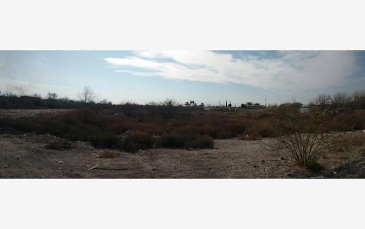 Foto de terreno comercial en venta en  , la concha, torreón, coahuila de zaragoza, 1904560 No. 02