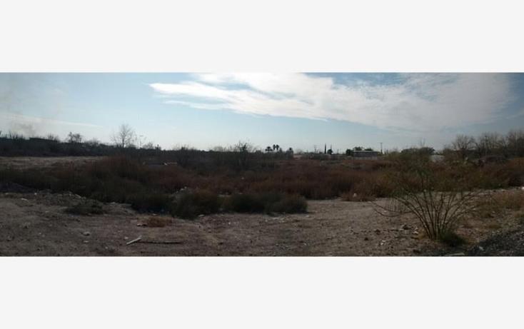 Foto de terreno comercial en venta en  , la concha, torreón, coahuila de zaragoza, 1904560 No. 04
