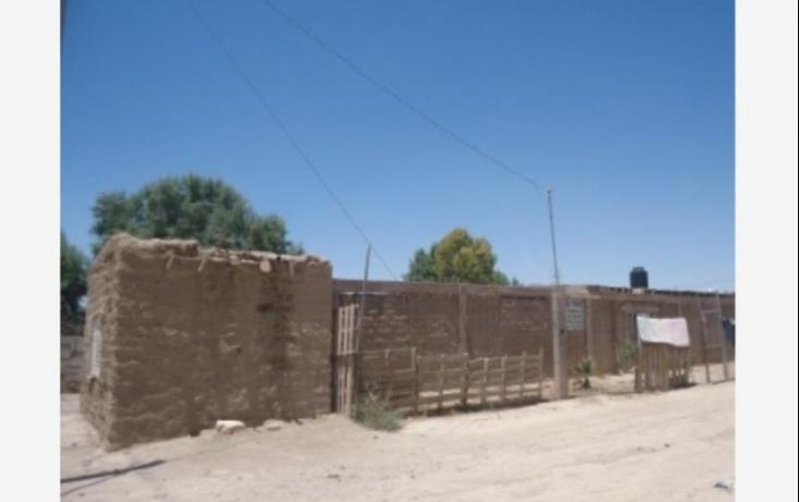 Foto de terreno habitacional en venta en, la concha, torreón, coahuila de zaragoza, 446070 no 01