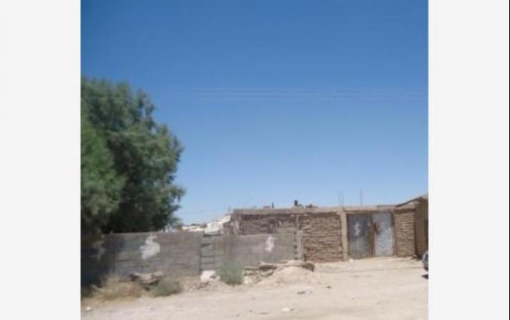 Foto de terreno habitacional en venta en, la concha, torreón, coahuila de zaragoza, 446070 no 03