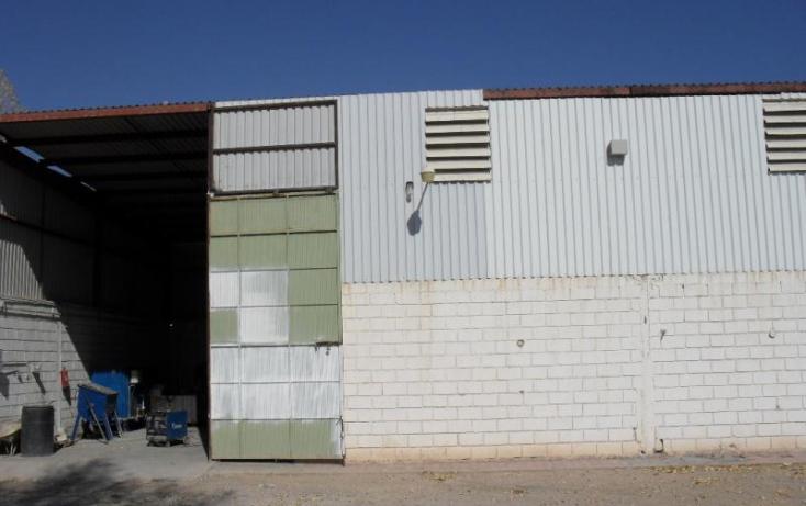 Foto de bodega en renta en, la concha, torreón, coahuila de zaragoza, 752181 no 04