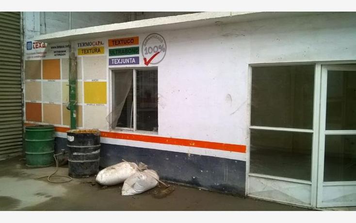 Foto de bodega en venta en, la concha, torreón, coahuila de zaragoza, 820469 no 02