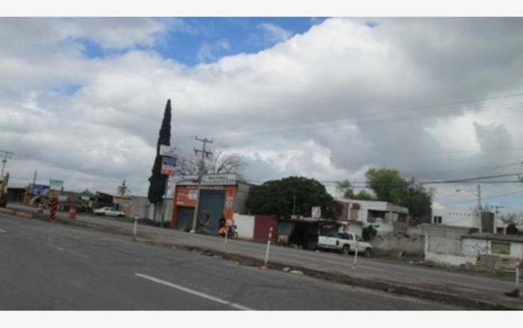 Foto de nave industrial en venta en  , la concha, torreón, coahuila de zaragoza, 820469 No. 07