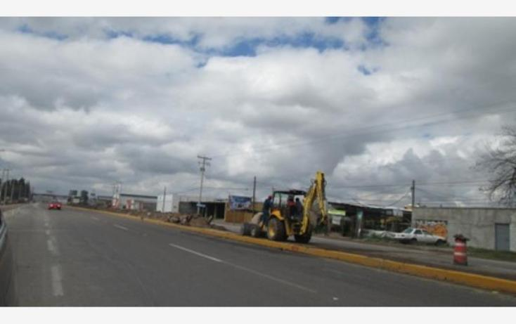 Foto de nave industrial en venta en  , la concha, torreón, coahuila de zaragoza, 820469 No. 11