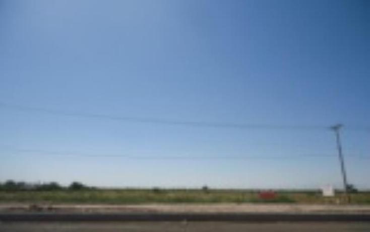 Foto de terreno habitacional en venta en  , la concha, torreón, coahuila de zaragoza, 965755 No. 03
