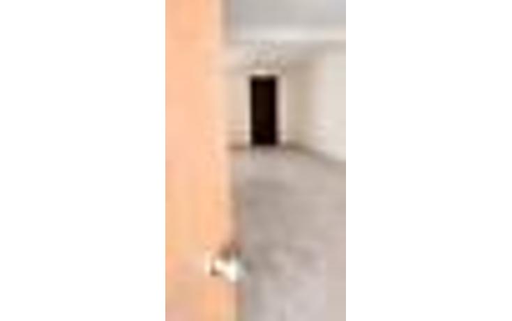 Foto de casa en renta en  , la concha, xochimilco, distrito federal, 1284371 No. 01