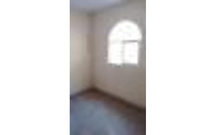 Foto de casa en renta en  , la concha, xochimilco, distrito federal, 1284371 No. 03