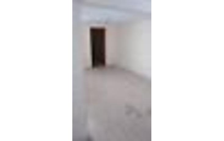 Foto de casa en renta en  , la concha, xochimilco, distrito federal, 1284371 No. 04