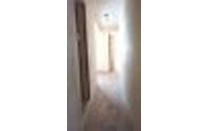 Foto de casa en renta en  , la concha, xochimilco, distrito federal, 1284371 No. 05