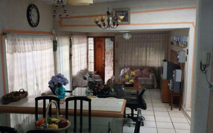Foto de casa en venta en, la conchita, apan, hidalgo, 1435331 no 01