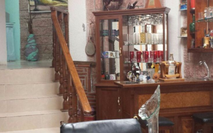Foto de casa en venta en, la conchita, apan, hidalgo, 1435331 no 02
