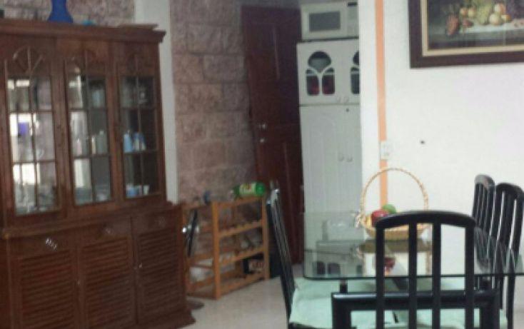 Foto de casa en venta en, la conchita, apan, hidalgo, 1435331 no 03