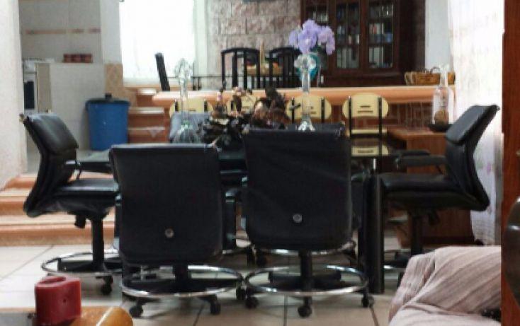 Foto de casa en venta en, la conchita, apan, hidalgo, 1435331 no 04
