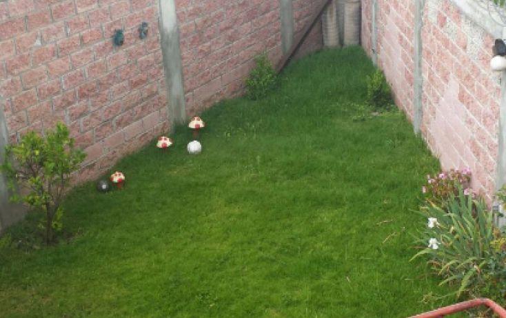 Foto de casa en venta en, la conchita, apan, hidalgo, 1435331 no 06
