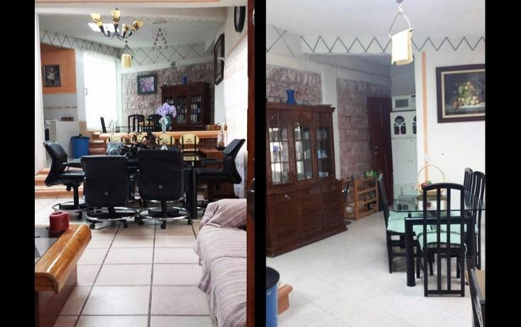 Foto de casa en venta en  , la conchita, apan, hidalgo, 1435331 No. 06