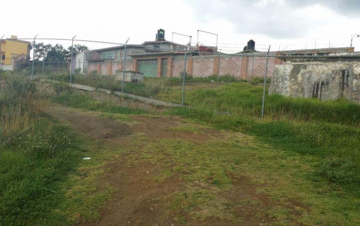 Foto de casa en venta en, la conchita, apan, hidalgo, 1435331 no 07