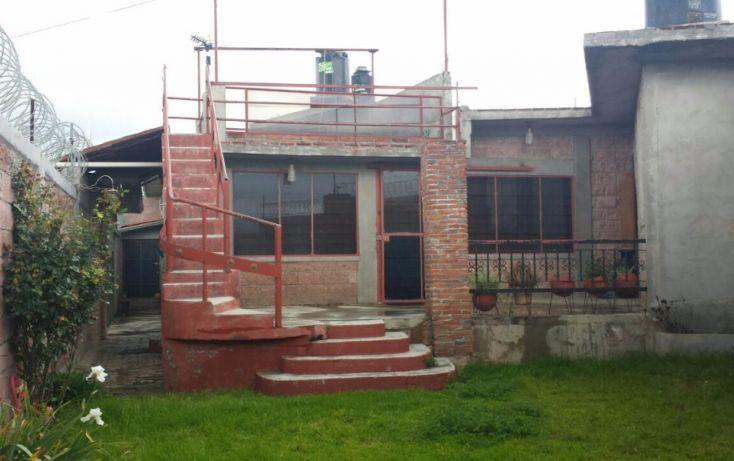 Foto de casa en venta en, la conchita, apan, hidalgo, 1435331 no 09