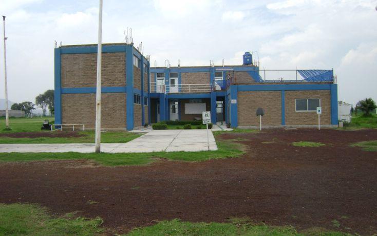 Foto de terreno habitacional en venta en, la conchita, chalco, estado de méxico, 1192133 no 01