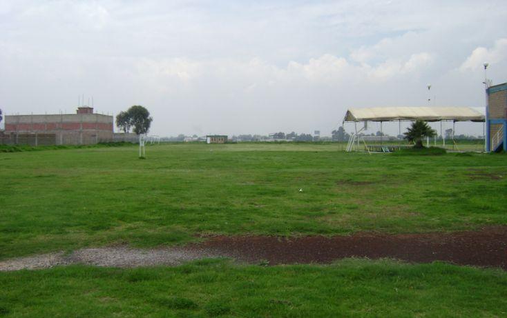Foto de terreno habitacional en venta en, la conchita, chalco, estado de méxico, 1192133 no 17
