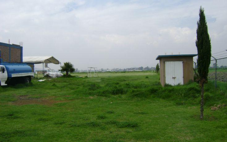 Foto de terreno habitacional en venta en, la conchita, chalco, estado de méxico, 1192133 no 22