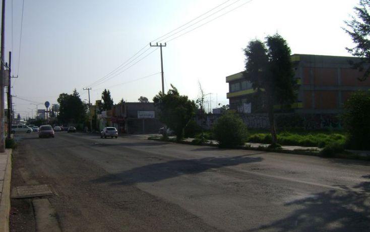 Foto de terreno habitacional en venta en, la conchita, chalco, estado de méxico, 1420881 no 04
