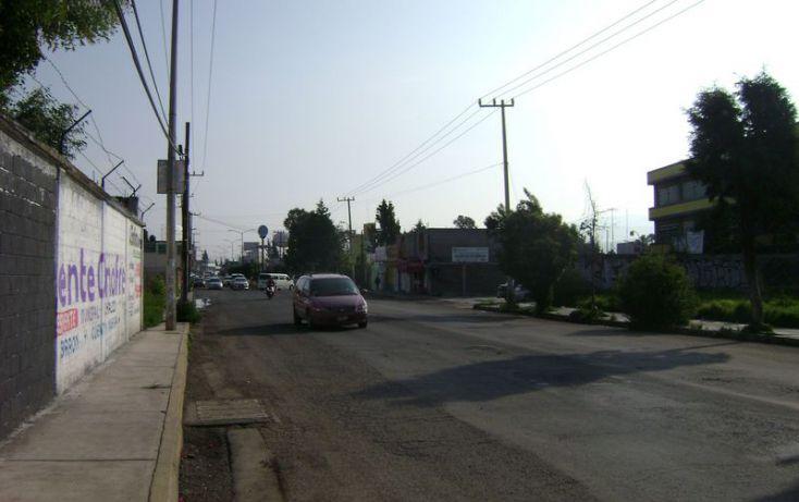 Foto de terreno habitacional en venta en, la conchita, chalco, estado de méxico, 1420881 no 05